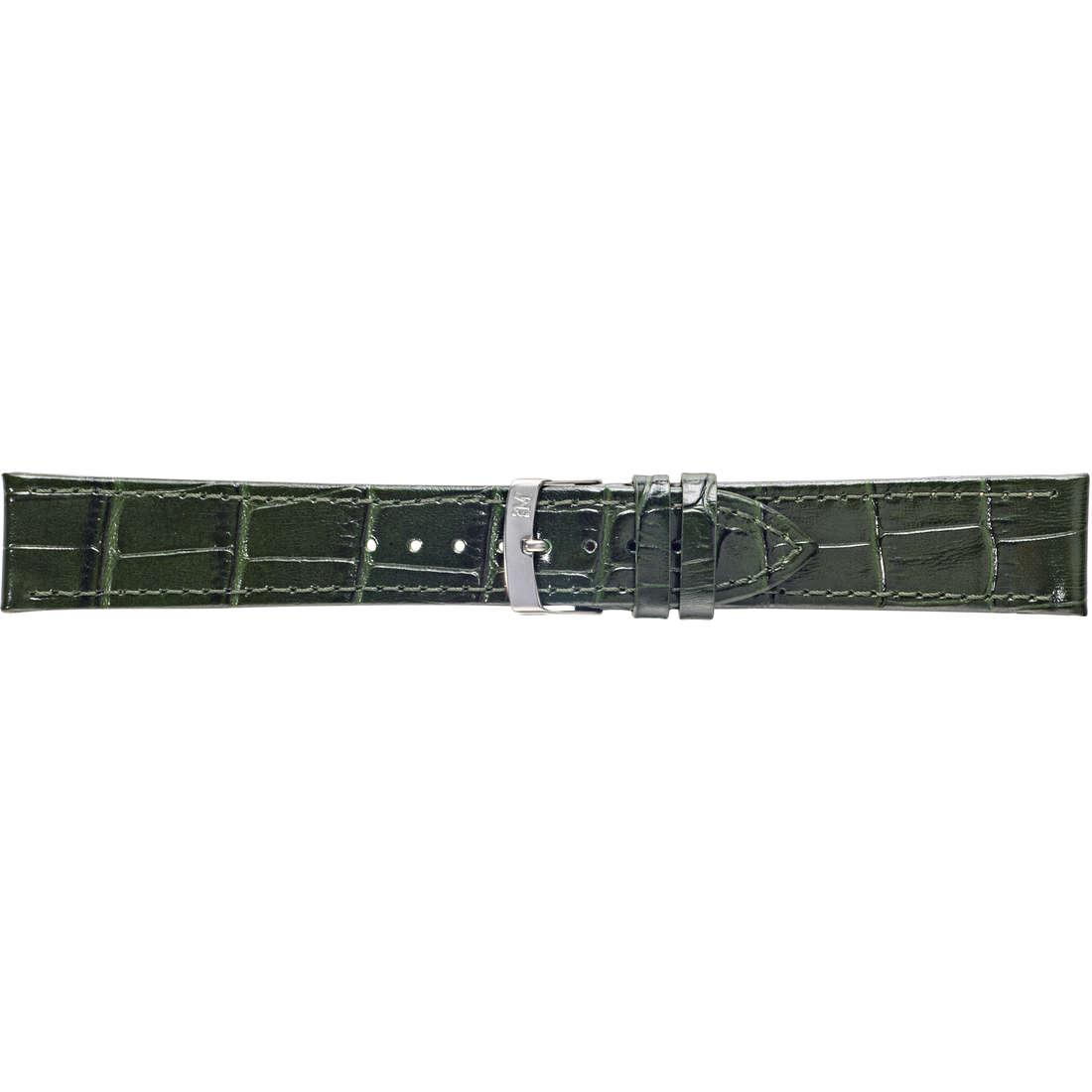 montre bande de montres homme Morellato Performance A01X2524656171CR18