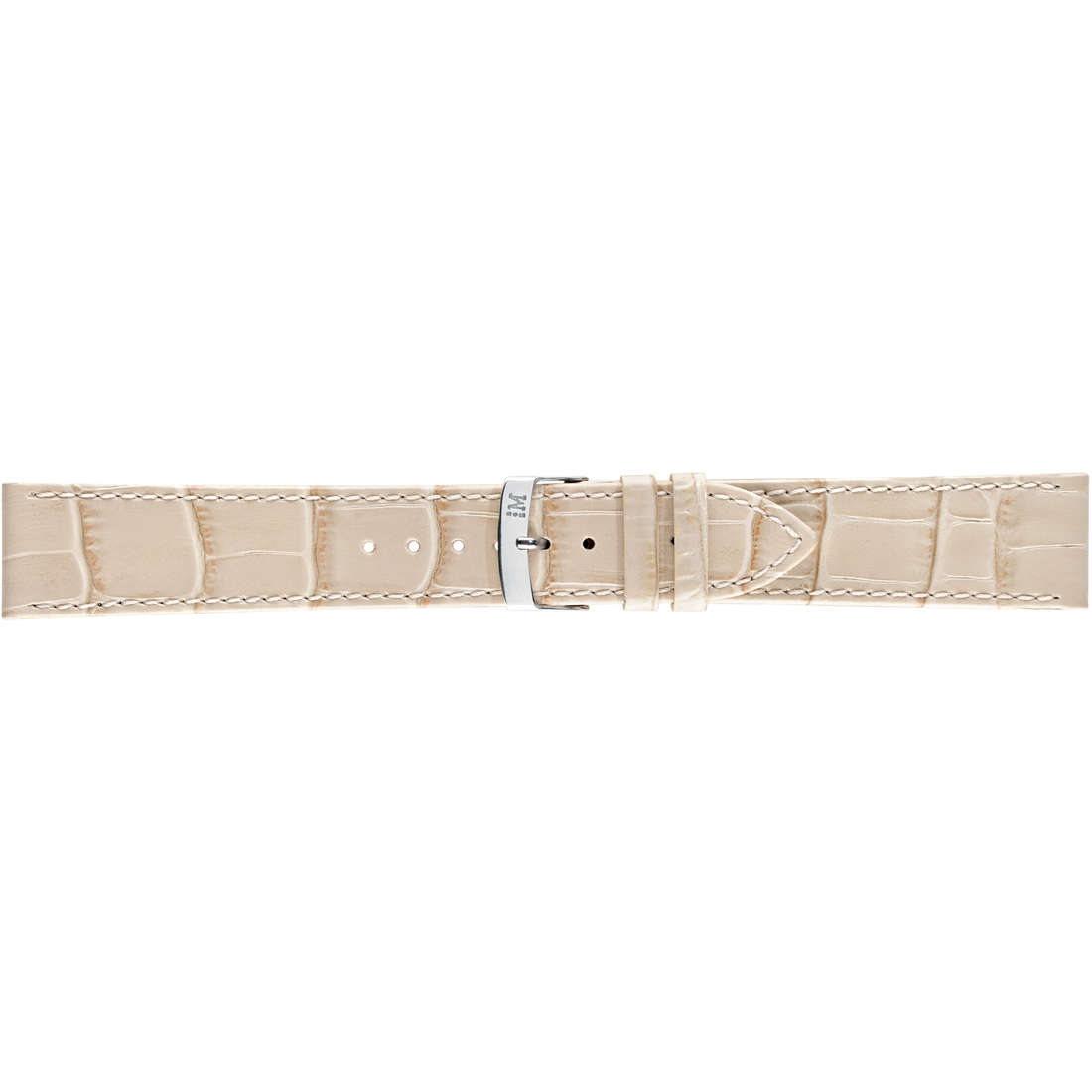 montre bande de montres homme Morellato Performance A01X2524656326CR20
