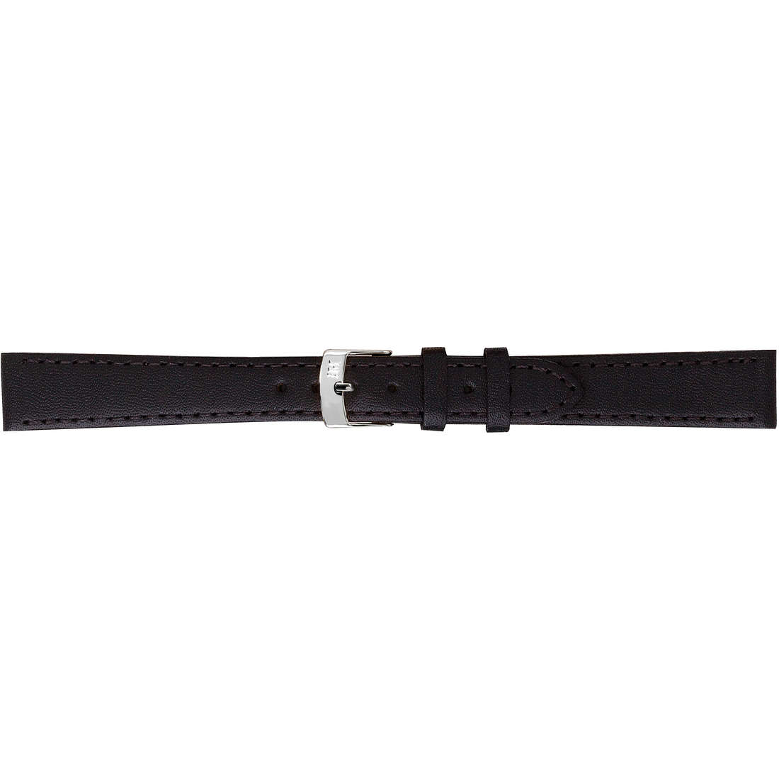 montre bande de montres homme Morellato Performance A01X2619875019CR16