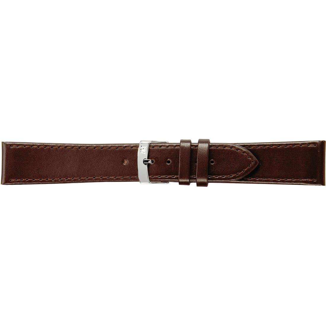 montre bande de montres homme Morellato Performance A01X2619875032CR16
