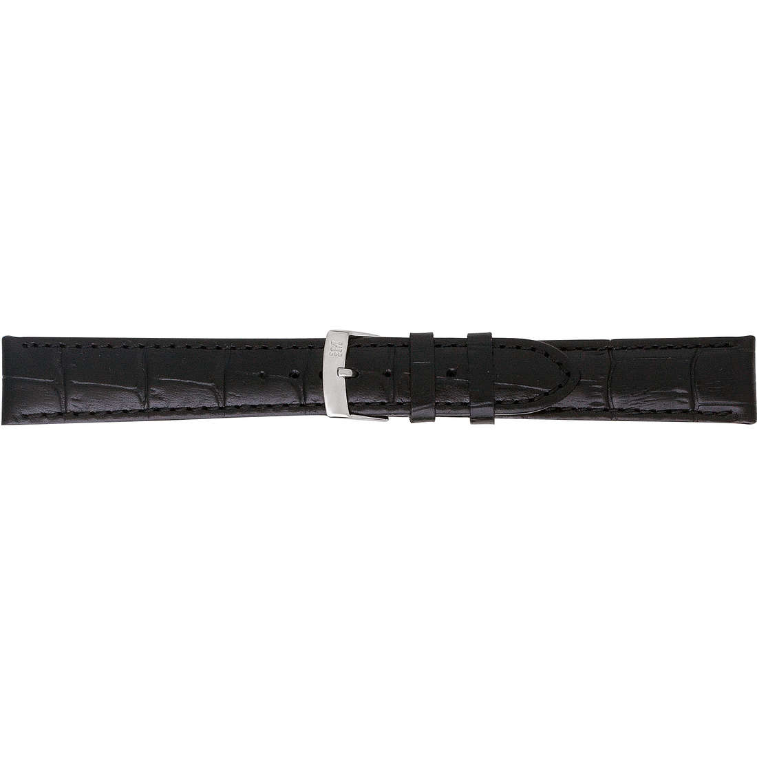 montre bande de montres homme Morellato Performance A01X2704656019CR16