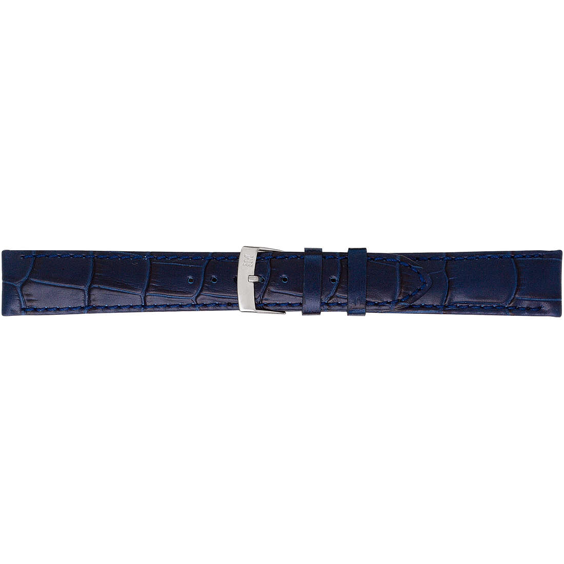 montre bande de montres homme Morellato Performance A01X2704656062CR18