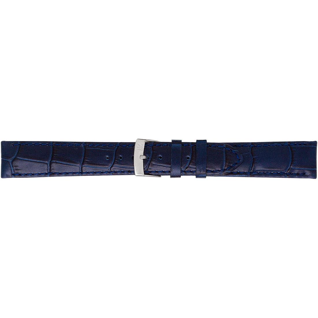 montre bande de montres homme Morellato Performance A01X2704656062CR22