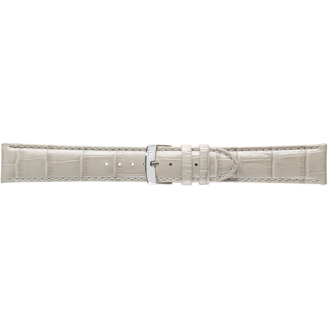 montre bande de montres homme Morellato Performance A01X2704656093CR18
