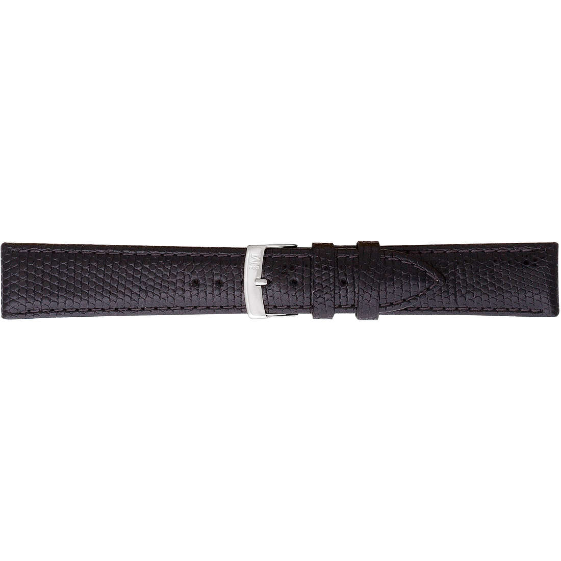 montre bande de montres homme Morellato Performance A01X3266773019CR12