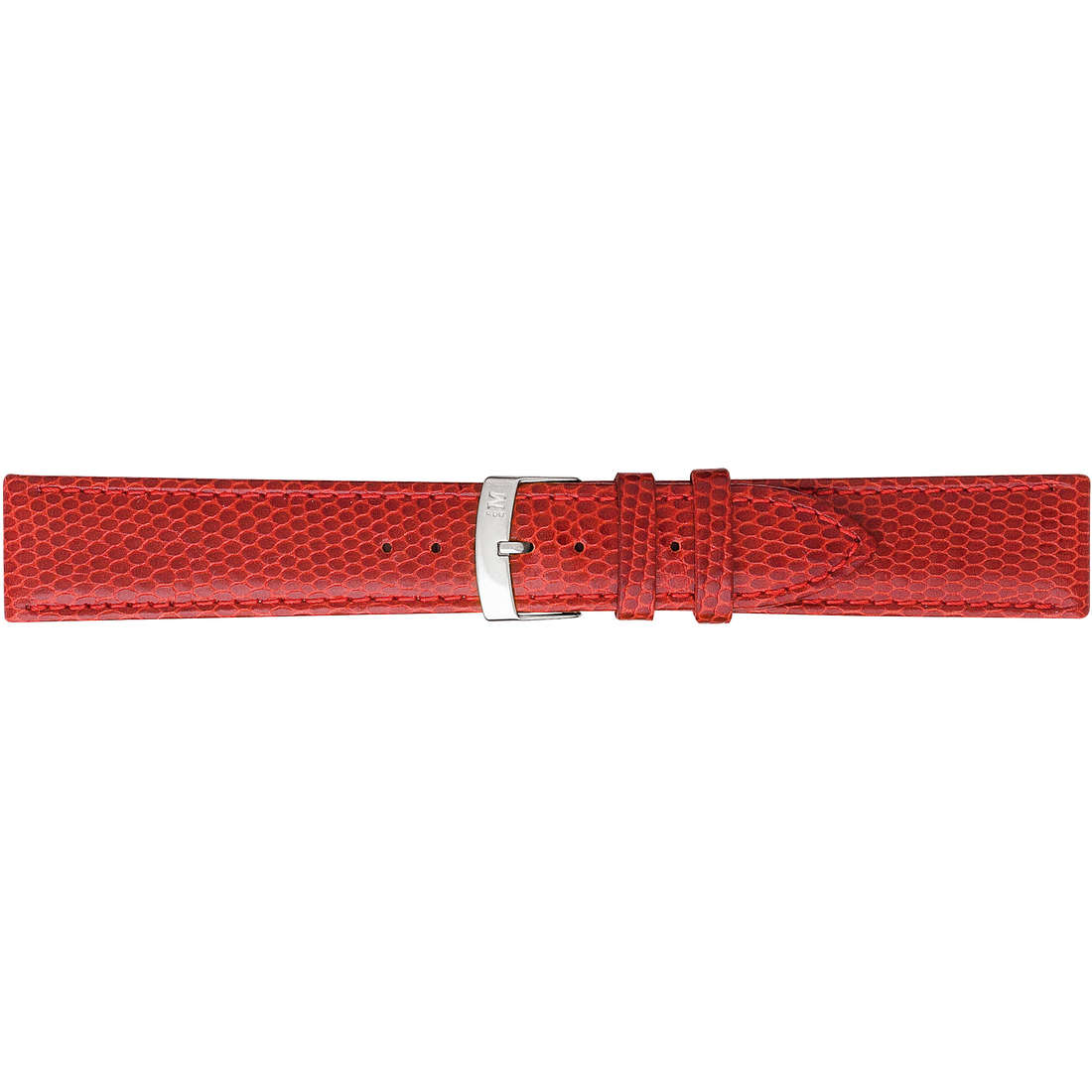 montre bande de montres homme Morellato Performance A01X3266773083CR16