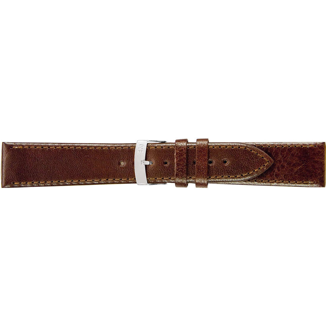 montre bande de montres homme Morellato Performance A01X3425695034CR18