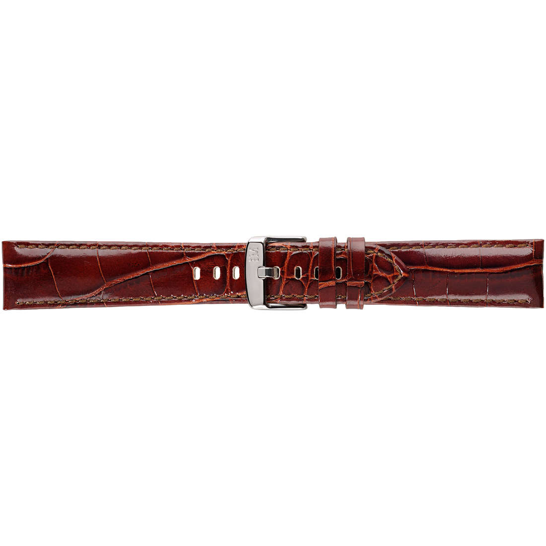 montre bande de montres homme Morellato Performance A01X3555990032CR18