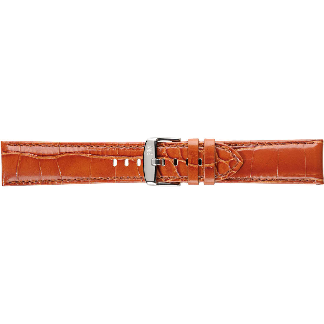 montre bande de montres homme Morellato Performance A01X3555990041CR24