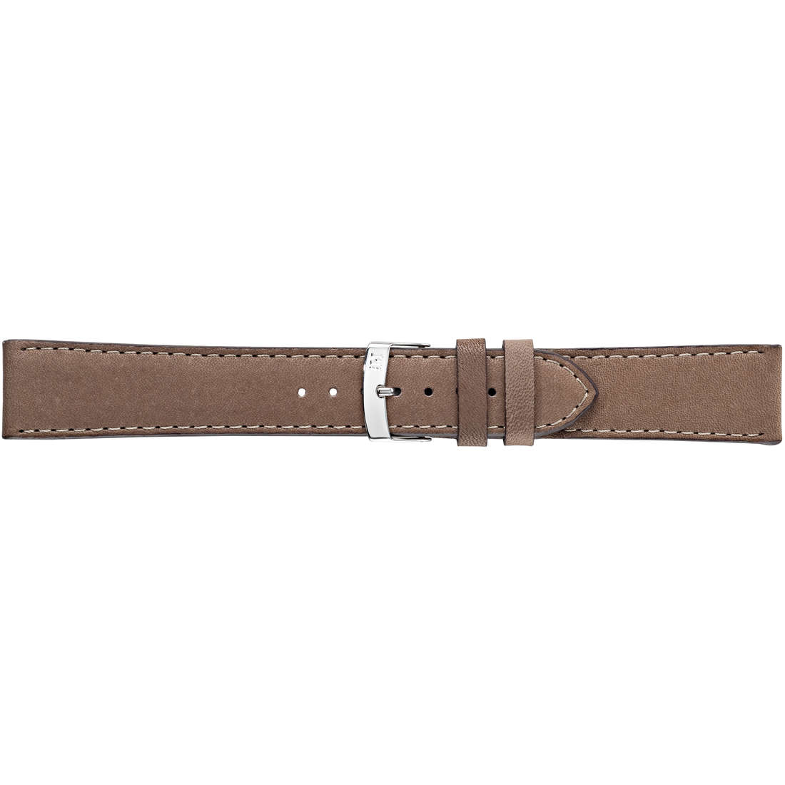 montre bande de montres homme Morellato Performance A01X3688A37029CR18