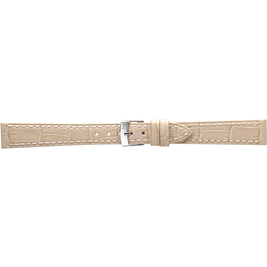 montre bande de montres homme Morellato Performance A01X4218A95026CR16