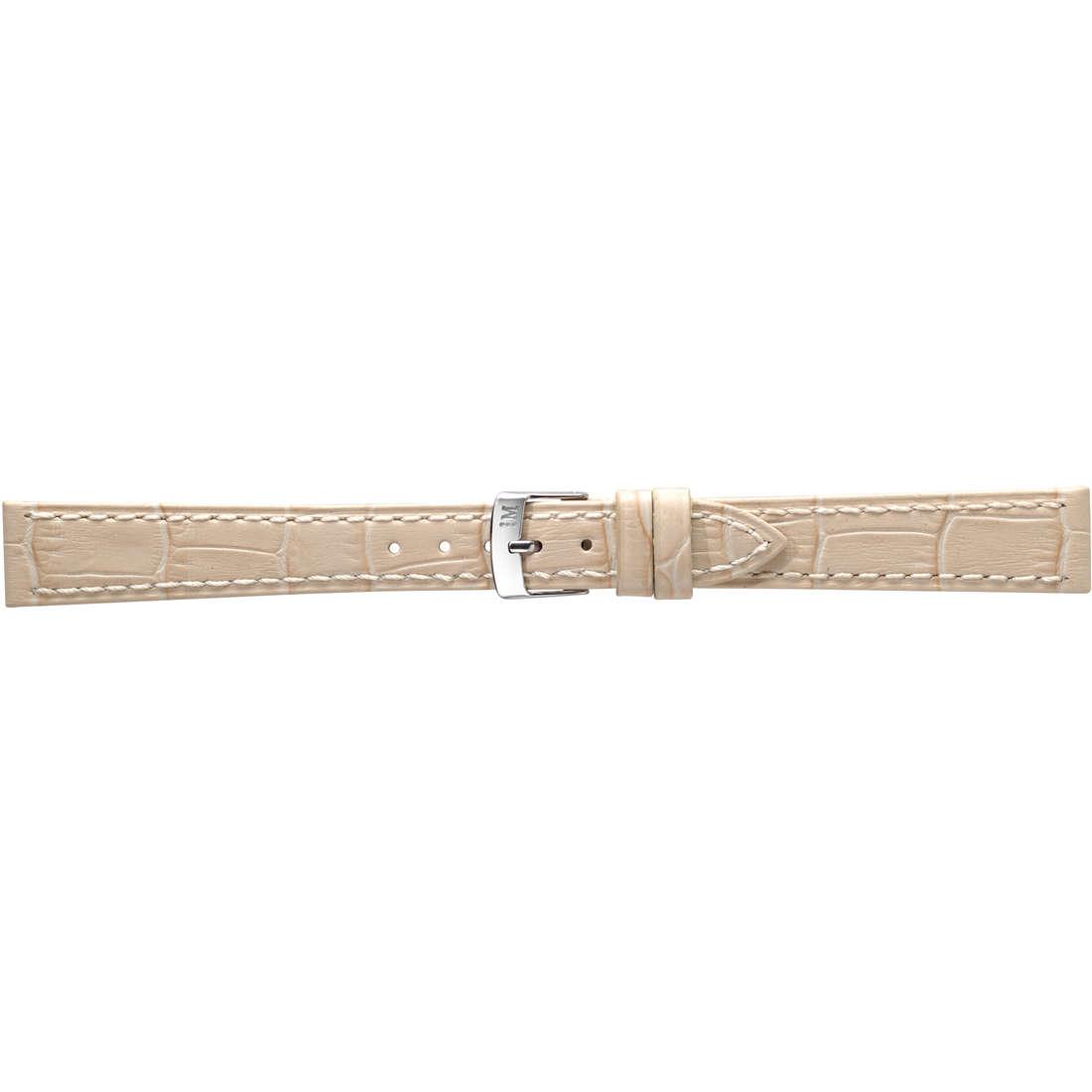 montre bande de montres homme Morellato Performance A01X4218A95026CR18