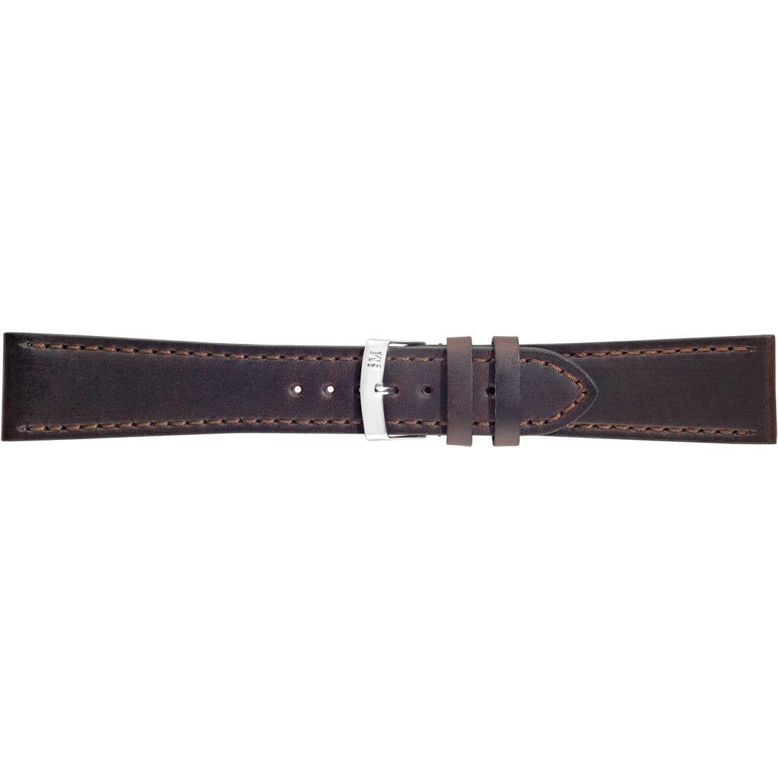 montre bande de montres homme Morellato Performance A01X4471696030CR18