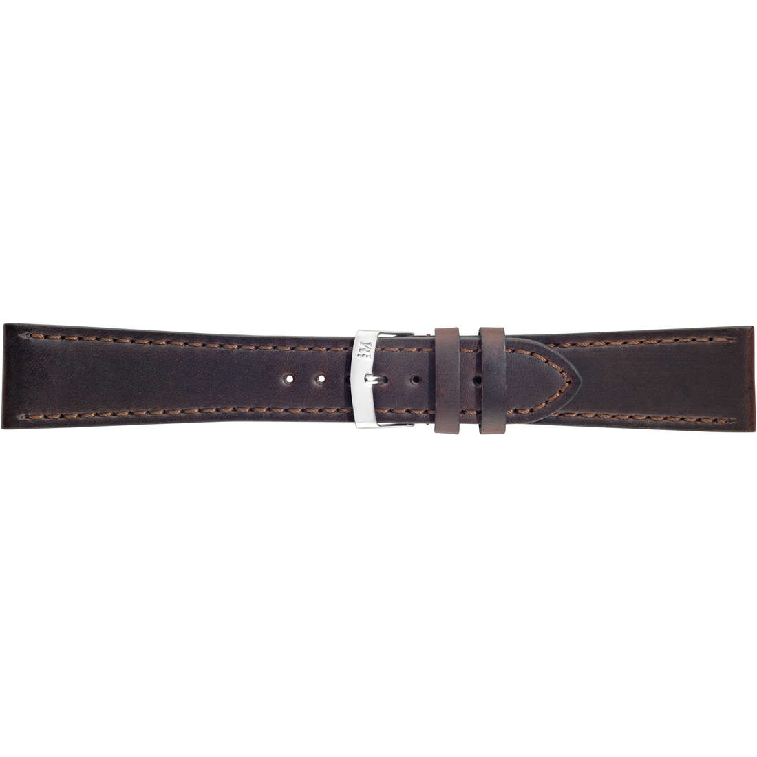 montre bande de montres homme Morellato Performance A01X4471696030CR24