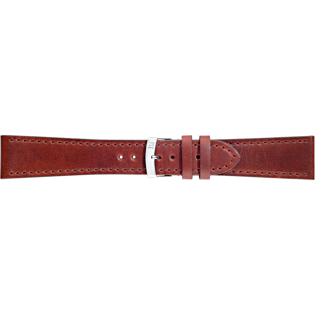 montre bande de montres homme Morellato Performance A01X4471696041CR18