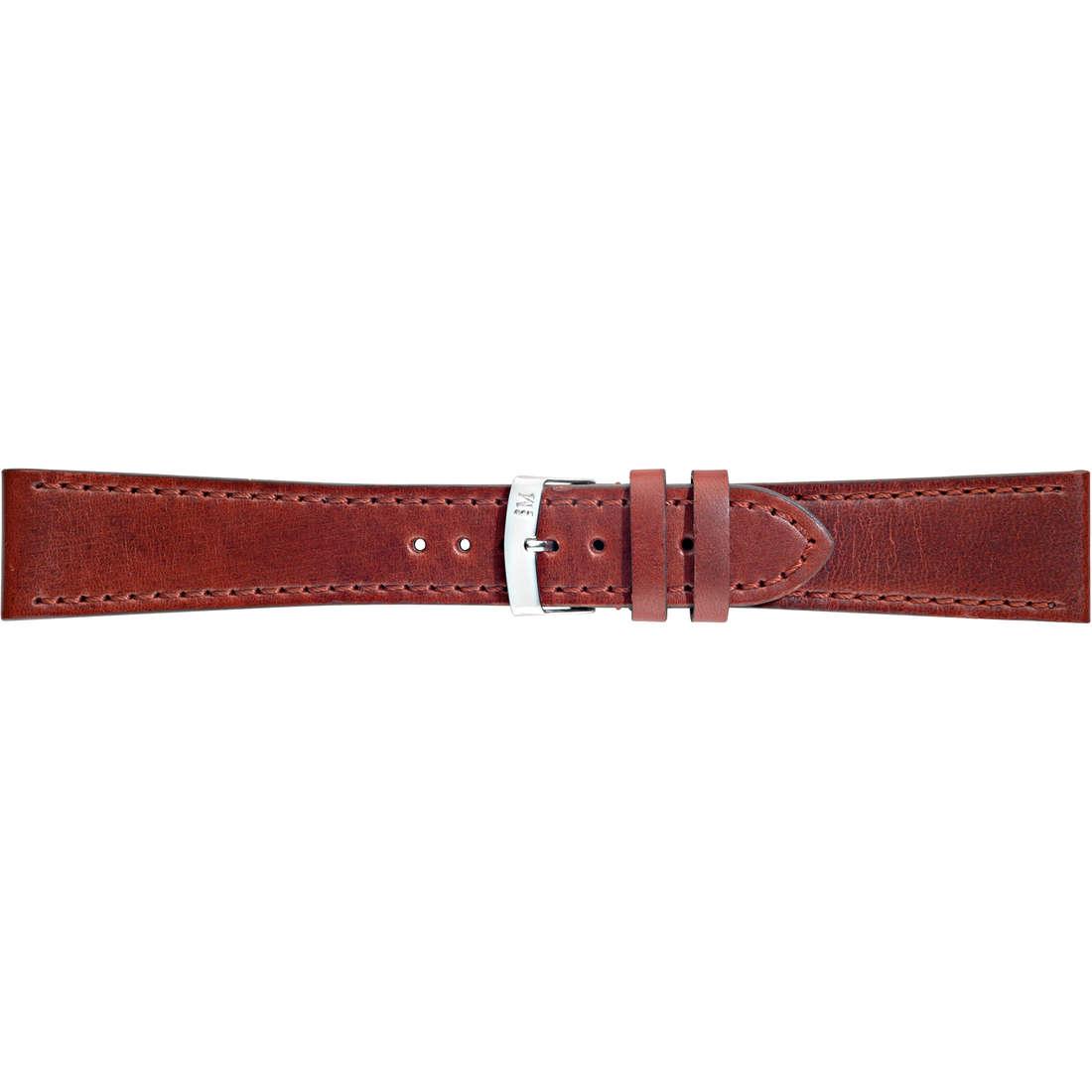 montre bande de montres homme Morellato Performance A01X4471696041CR20