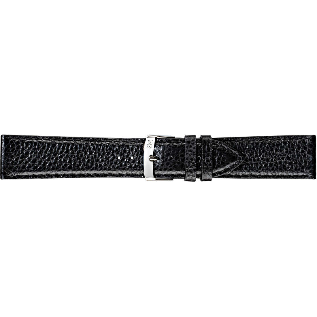 montre bande de montres homme Morellato Performance A01X4596B61019CR22