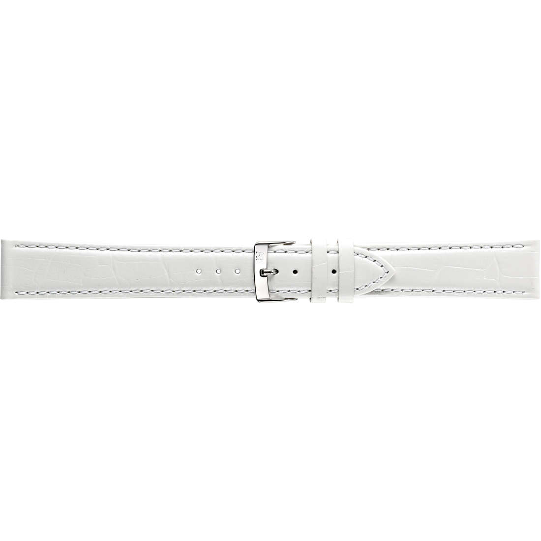 montre bande de montres unisex Morellato I Lunghi A01Y2269480017CR20