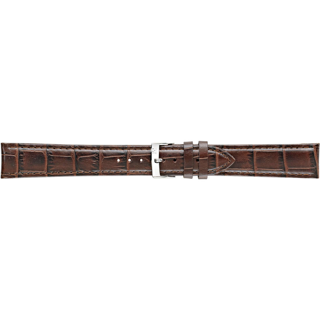 montre bande de montres unisex Morellato I Lunghi A01Y2269480032CR24
