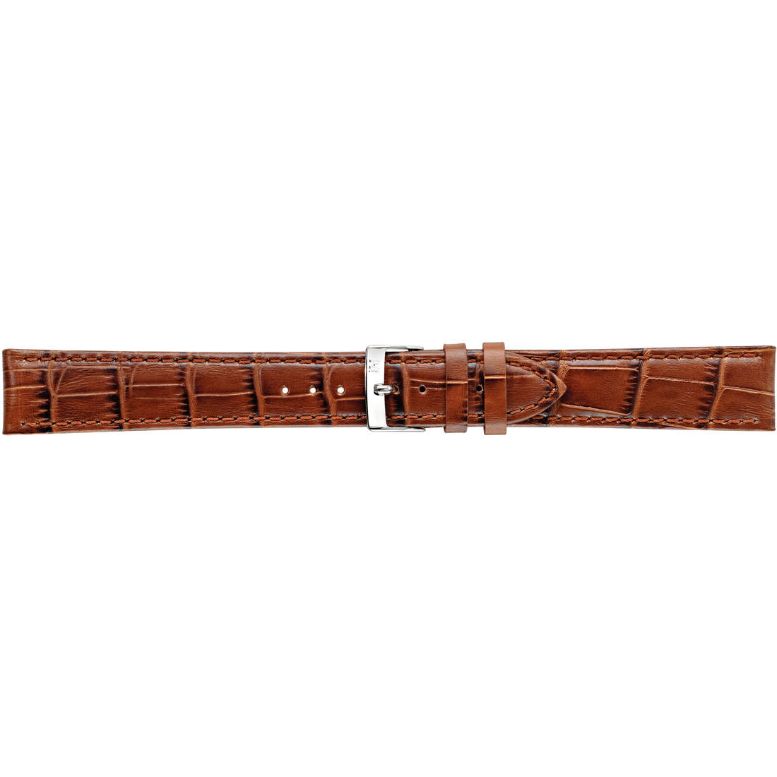 montre bande de montres unisex Morellato I Lunghi A01Y2269480041CR20