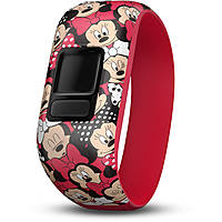 montre bracelet montre enfant Garmin Vivofit Junior 2 010-12666-00
