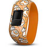 montre bracelet montre enfant Garmin Vivofit Junior 2 010-12666-01