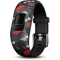 montre bracelet montre enfant Garmin Vivofit Junior 2 010-12666-13