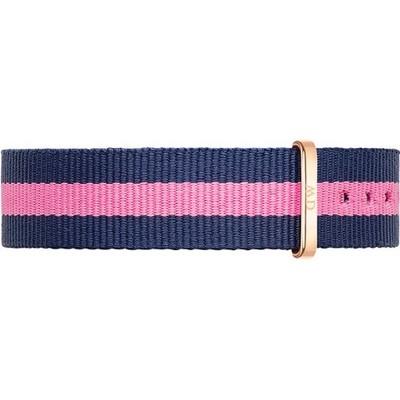 montre bracelet montre femme Daniel Wellington DW00200033
