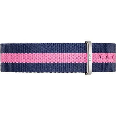 montre bracelet montre femme Daniel Wellington DW00200049
