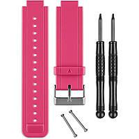 montre bracelet montre femme Garmin 010-12157-05