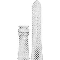 montre bracelet montre femme Michael Kors Bradshaw MKT9023