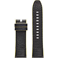 montre bracelet montre homme Diesel Full Guard DZT0004