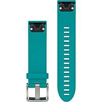 montre bracelet montre homme Garmin 010-12491-11