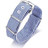 montre bracelet montre homme Luca Barra LBCINTU06