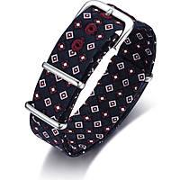 montre bracelet montre homme Luca Barra LBCINTU07