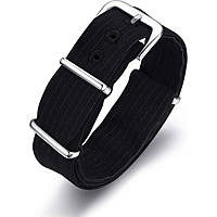 montre bracelet montre homme Luca Barra LBCINTU10