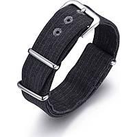 montre bracelet montre homme Luca Barra LBCINTU11
