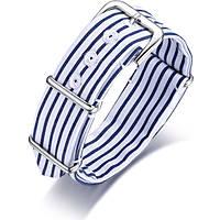 montre bracelet montre homme Luca Barra LBCINTU13