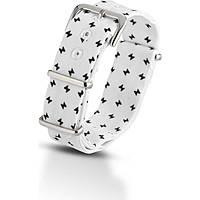 montre bracelet montre homme Luca Barra LBCINTU23
