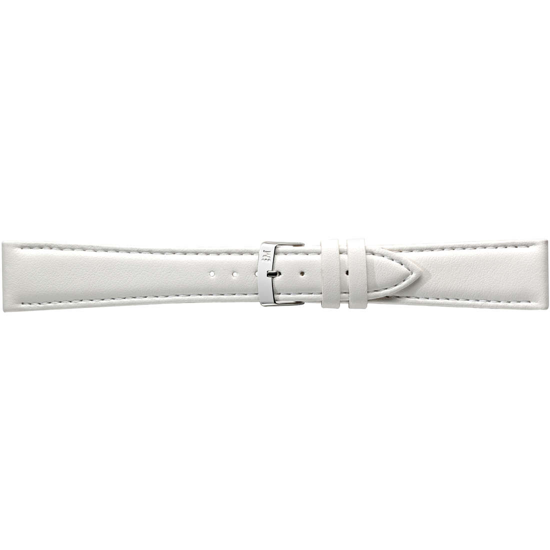 montre bracelet montre homme Morellato Green Collection A01X4219A97017CR14