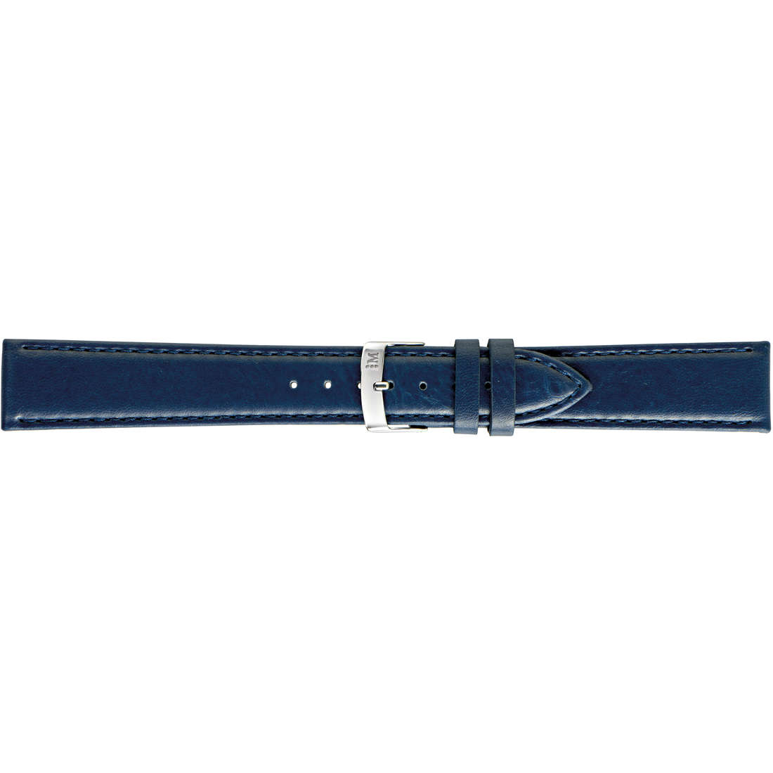 montre bracelet montre homme Morellato Green Collection A01X4219A97062CR14