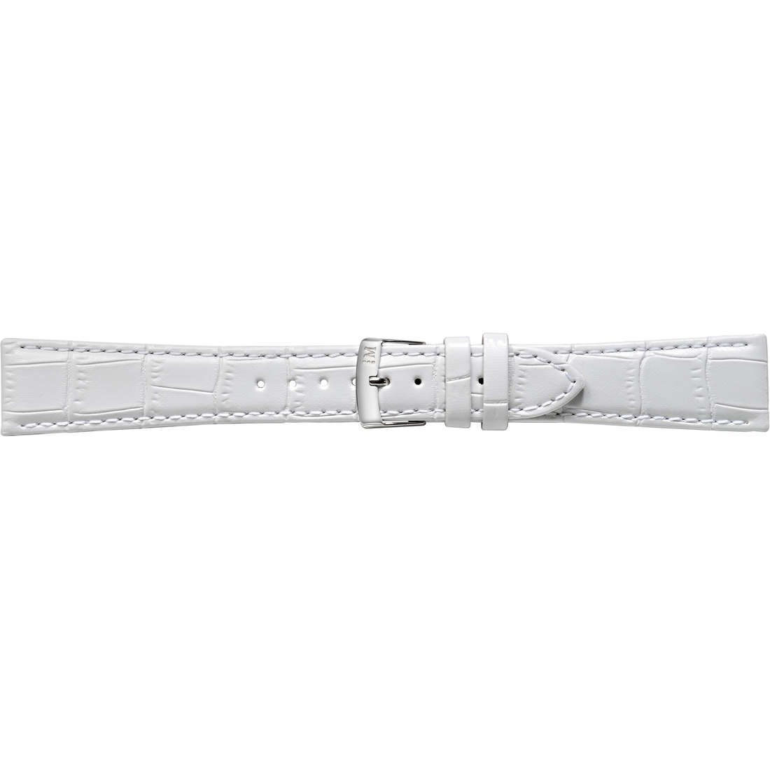 montre bracelet montre homme Morellato Green Collection A01X4473B43017CR14