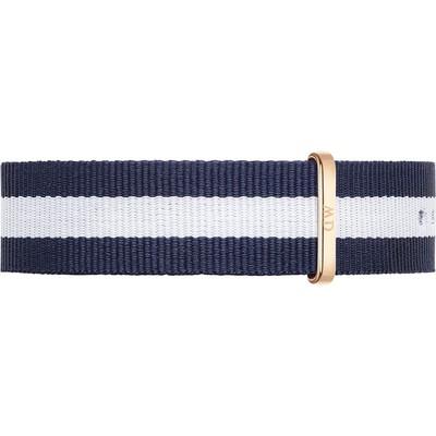 montre bracelet montre unisex Daniel Wellington DW00200004