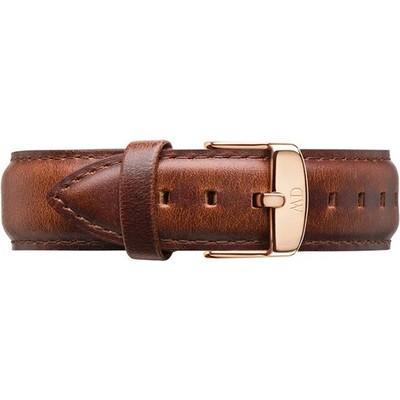 montre bracelet montre unisex Daniel Wellington DW00200006