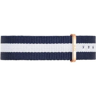 montre bracelet montre unisex Daniel Wellington DW00200031