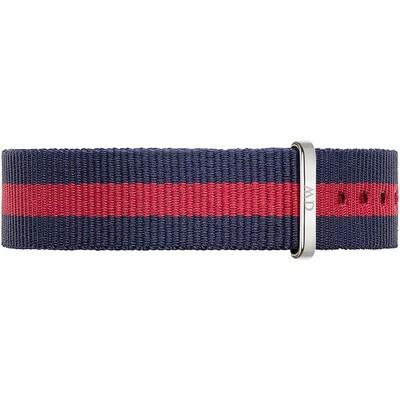 montre bracelet montre unisex Daniel Wellington DW00200046