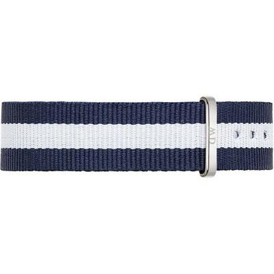 montre bracelet montre unisex Daniel Wellington DW00200047