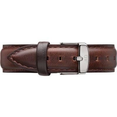 montre bracelet montre unisex Daniel Wellington DW00200056