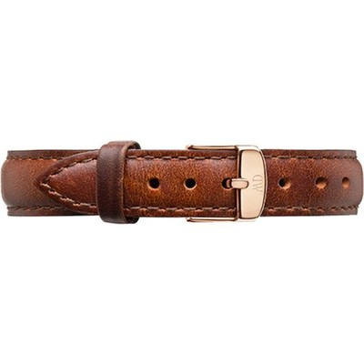 montre bracelet montre unisex Daniel Wellington DW00200059