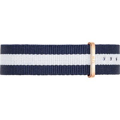 montre bracelet montre unisex Daniel Wellington DW00200066